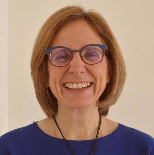 Amy Uelmen