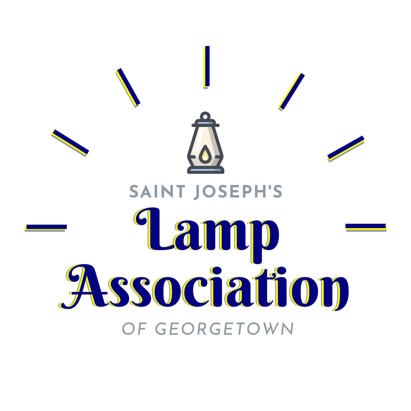 St. Joseph's Lamp Association